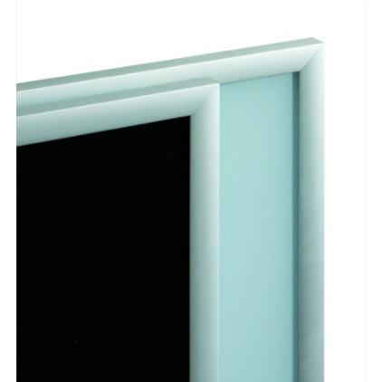 Stikla radiatori un dvieļu žāvētāji - G, GS, E apsildes paneļi - siltās grīdas