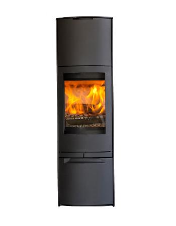 COSMO 1500 steel