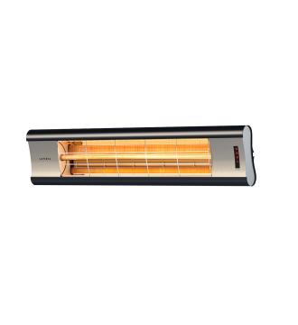 Infrasarkanie sildītāji - AERO S - siltās grīdas